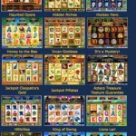 Las-Vegas-Mobile-Slot-Machines