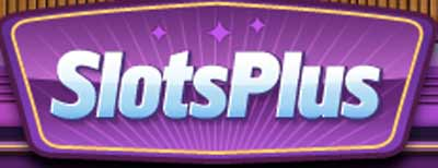 SlotsPlus USA Internet and Mobile Casino
