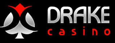 Drake USA Online and Mobile Slot Casino