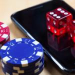 Apple Mobile Casinos