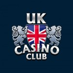 Win Real Money Playing Slots At UK Casino Club