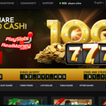 Casino Moons USA Live Dealer Casinos Reviews & Bonuses