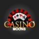 Casino Moons U.S. live dealer mobile slot casino