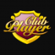 Club Player Live Dealer Mobile Casino