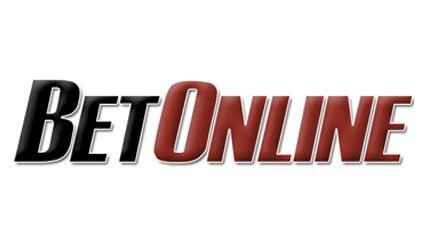 BetOnline USA Live Dealer Mobile Casino