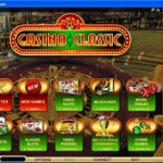 Casino-Classic-Lobby