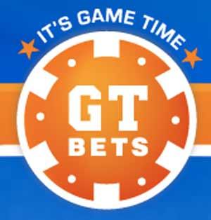 GTBETS USA Online & Mobile Casino