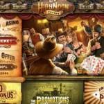 HighNoon USA Smart Phone Casino