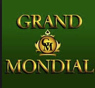 Grand Mondial Internet and Mobile Casino