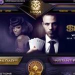 Miami Club Real Money Mobile USA Slot Casino