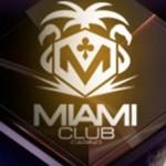 MiamiClub USA Casino
