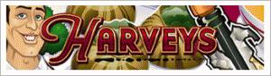 harveys microgaming slot machine