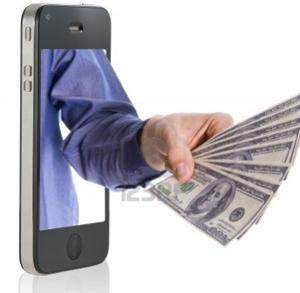 Best iPhone Casino