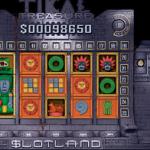 Big Progressive Jackpot Winner At Slotland