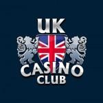 microgaming UK Casino Club