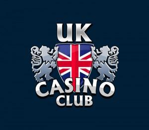 Win Real Money Playing Slots At UK Casino Club