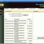Silver Oaks Mobile RTG Slots Casinos Bonuses