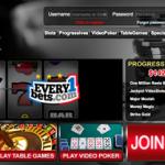 Vegas Crest USA Mobile Slots Casino Reviews & Bonuses