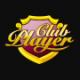 Club Player Live Dealer Mobile Casino
