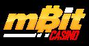 MBIT USA Live Dealer Bitcoin Mobile Slot Casino