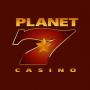 Planet 7 USA Mobile & Online Casino