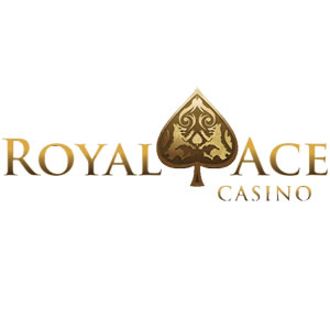 Royal Ace USA Internet & Mobile Slot Casino