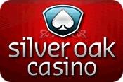 Silver Oaks USA Online Casino