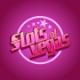 Slots Of Vegas USA Internet & Mobile Slot Casino