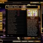 Spartan Slots USA Mobile Slot Casinos Bonuses & Rankings
