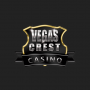 Vegas Crest USA Mobile Slots Casino Reviews & Bonuses